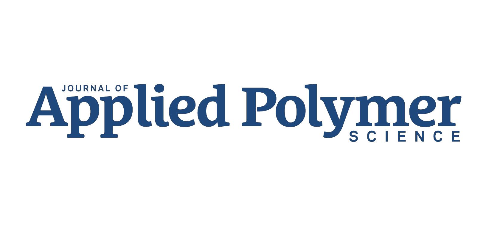 APP_Logo2.png