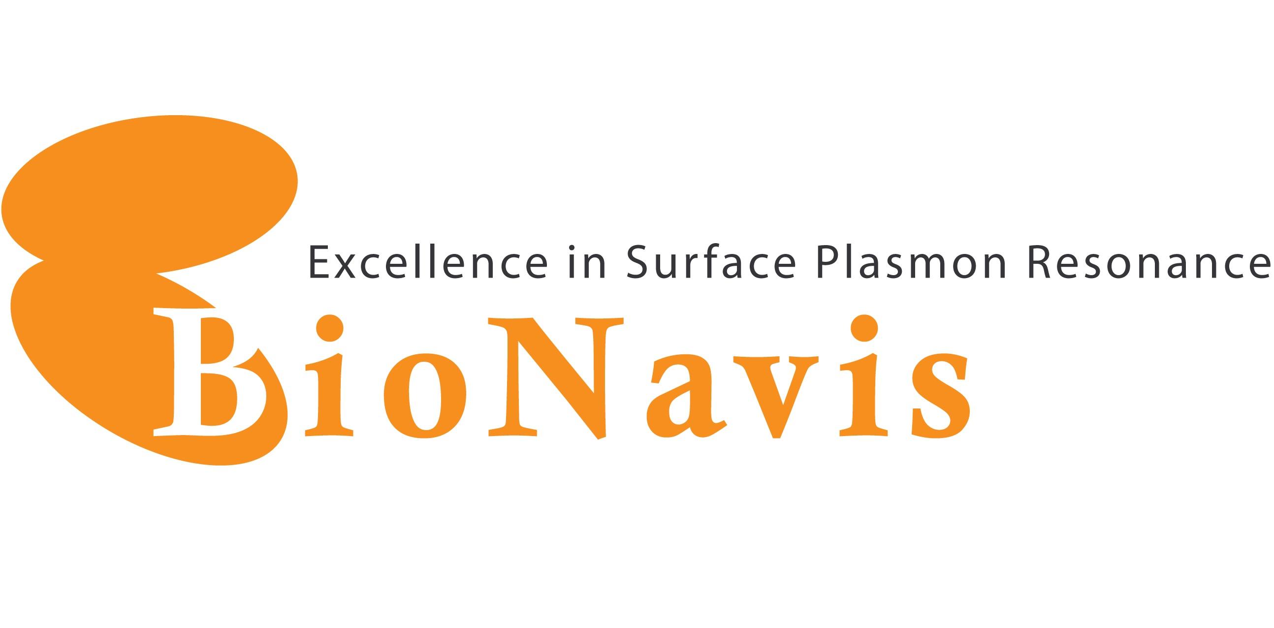 BioNavis_Logo2.jpg