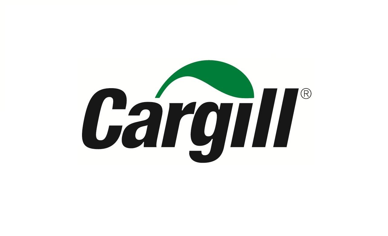 Cargill R&D Centre Europe