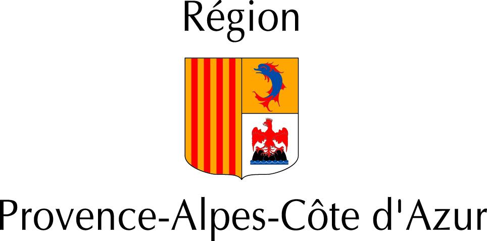 Conseil Régional Provence-Alpes-Côte d'Azur